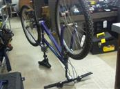 ROADMASTER Mountain Bicycle MT FURY